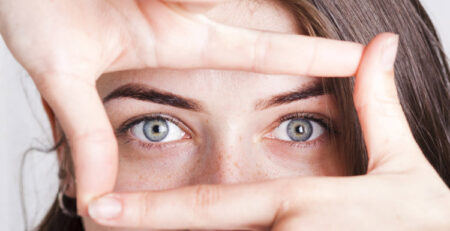 Διατροφή για καλή όραση | Ποια θρεπτικά στοιχεία προστατεύουν τα μάτια;